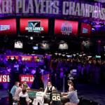 Coolest Poker Tournaments Around The World