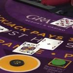 The biggest casino news of 2013