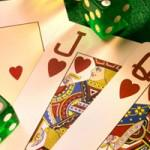 Tricks Learned From Casino Games