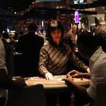 The secrets I learned working in a casino