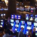 Online casinos aren't Rhode Island's enemy