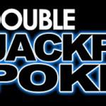 How to Play Double Jackpot Poker
