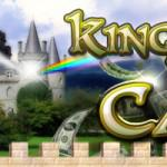 Kingdom of Cash – Monthly Promotion