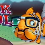 Shark School at Prism Casino: Game Review