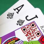Top Blackjack Games to Play