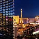 Best Casinos in Vegas for Each Game