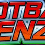 Game Review: Football Frenzy