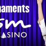 Slot Tournament Strategy: Could this be real?