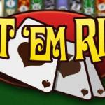 An In-depth Look at Let 'em Ride Poker
