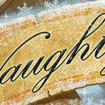 A Wonderful Christmas Game: The Naughty List