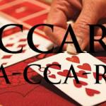 Dos and Don'ts of Baccarat