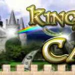 It's a kingdom of cash at Prism Casino with April's monthly promo