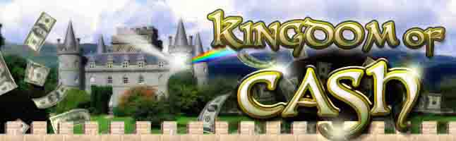 coverkingdom01042015