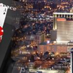 What's the deal? This week in casino gambling news