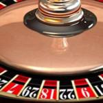 5 Fun Facts: Amazing Roulette tidbits you never knew