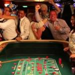 Five Fun Facts: Craps