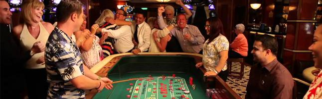 Online blackjack real money live dealers