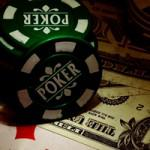 Five Fun Facts About Poker