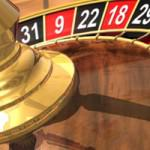 Five Fun Facts: Roulette