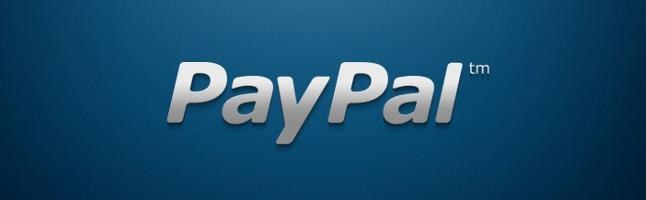 coverpaypal09092015