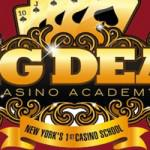 Everything You Need to Know: Big Deal Casino Academy