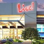 Four Maryland Casinos Post Strong Financial Growth, One Does Not