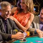 Blackjack Tips Part 2: The secrets to help you become a Blackjack champion