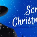 It's good to be Scrooge this month at Prism Casino