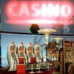 Online Casinos Prepare to Enter a New Dimension with Cutting Edge Technology