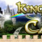 Slay big bonuses in Kingdom of Cash