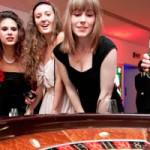 The ultimate casino cheat sheet every gambler needs