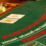 Table Games Showdown: Pontoon vs Blackjack