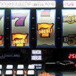 Before you choose 5-reel slots over 3-reel slots, read this
