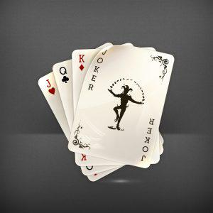 playing_cards_witJoker